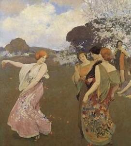 Spring-Dance-271x300