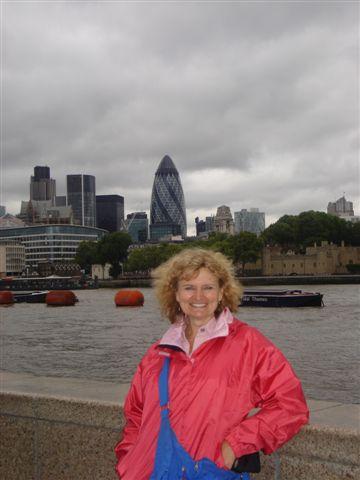 London jul2008 188