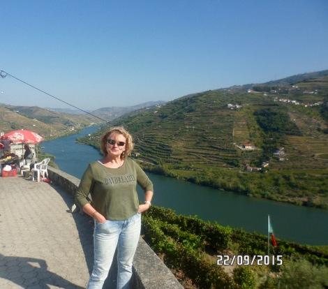 Vale Douro