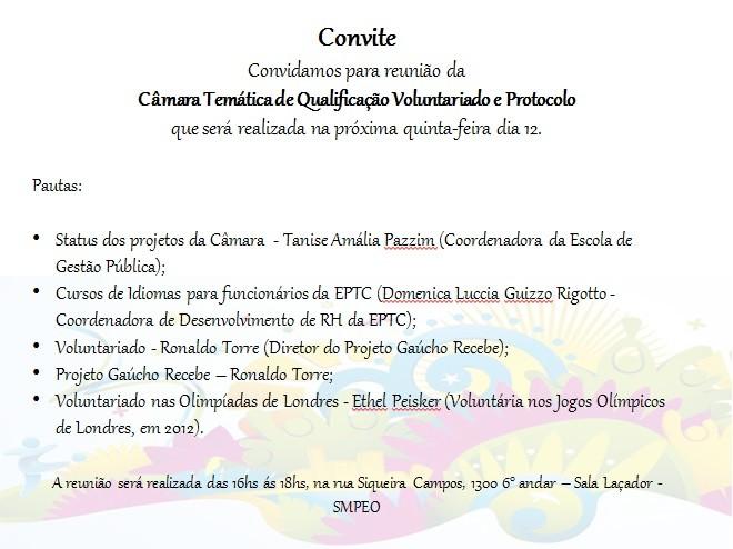 convite CT[1]