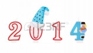 21741802-feliz-ano-novo-2014-por-candkes-fundo-branco